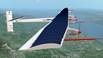 mini-avion-solar-impulse